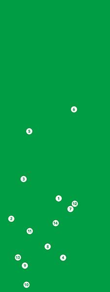 Rikstvatt-karta