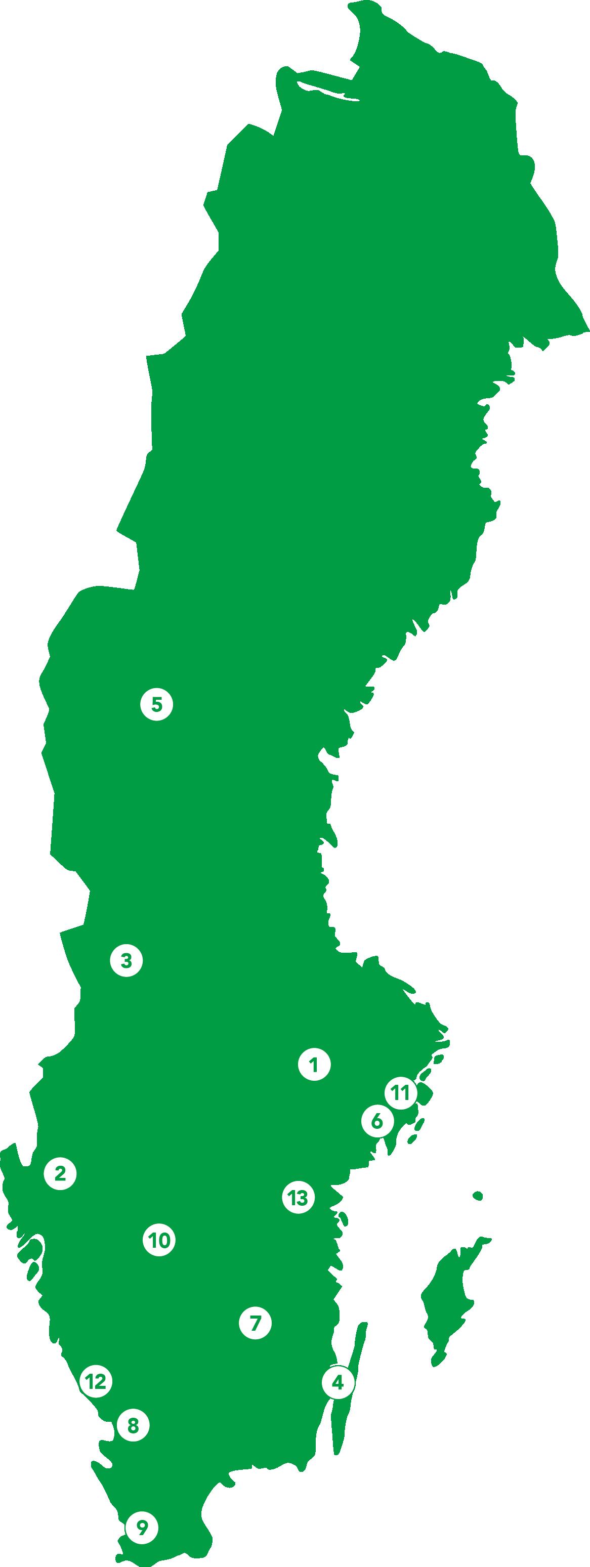 Rikstvätt-karta2019