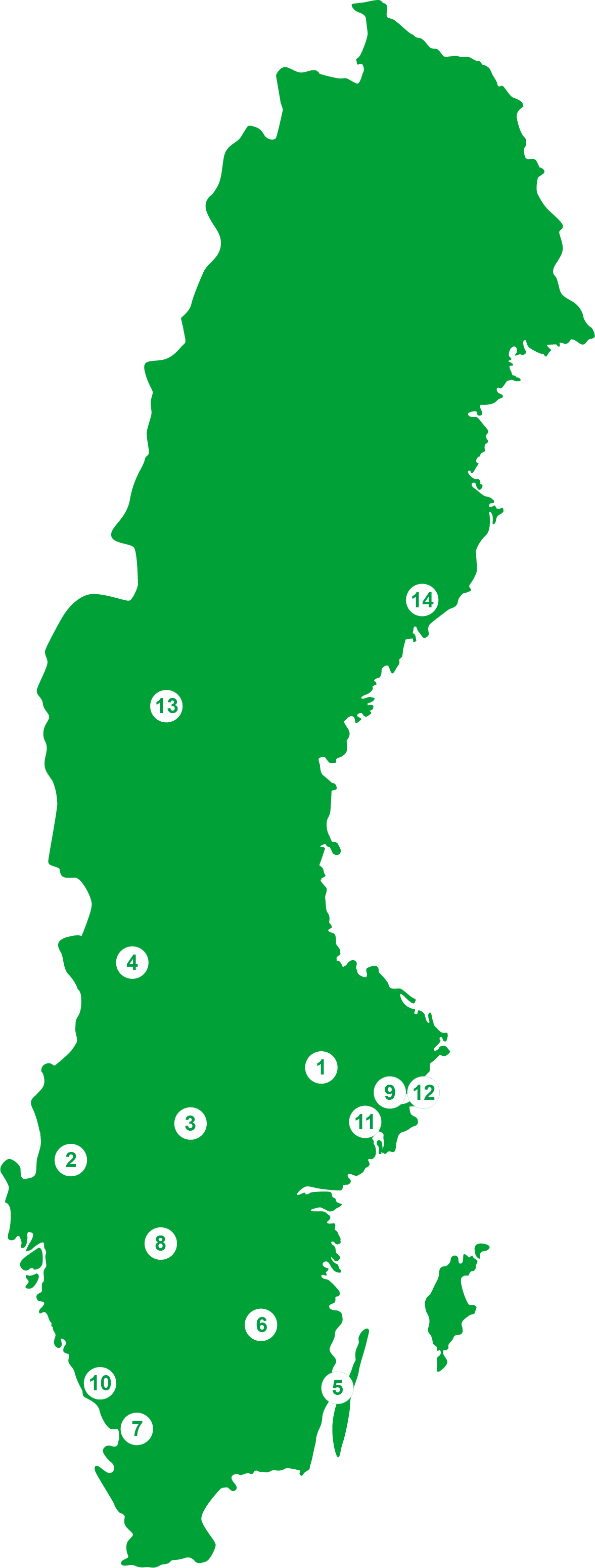 Rikstvätt-karta2021-v1